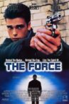 The Force Movie Streaming Online