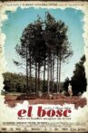 The Forest Movie Streaming Online