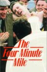 The Four Minute Mile Movie Streaming Online