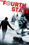 The Fourth State Movie Streaming Online