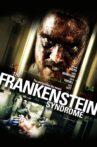The Frankenstein Syndrome Movie Streaming Online