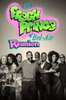 The Fresh Prince of Bel-Air Reunion Special Movie Streaming Online