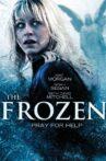 The Frozen Movie Streaming Online