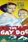The Gay Dog Movie Streaming Online