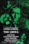 The Ghoul Movie Streaming Online