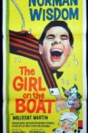 The Girl on the Boat Movie Streaming Online