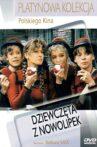 The Girls of Nowolipki Movie Streaming Online