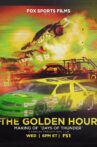 The Golden Hour: Making of Days of Thunder Movie Streaming Online