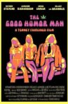 The Good Humor Man Movie Streaming Online
