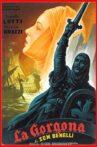 The Gorgon Movie Streaming Online