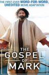 The Gospel of Mark Movie Streaming Online