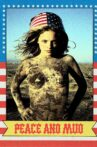 The Great American Mud Wrestle Movie Streaming Online