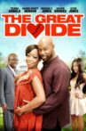 The Great Divide Movie Streaming Online