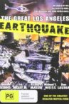 The Great Los Angeles Earthquake Movie Streaming Online