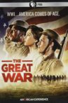 The Great War Movie Streaming Online