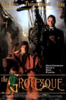 The Grotesque Movie Streaming Online