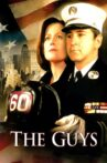 The Guys Movie Streaming Online