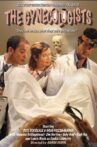 The Gynecologists Movie Streaming Online