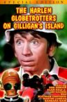 The Harlem Globetrotters on Gilligan's Island Movie Streaming Online