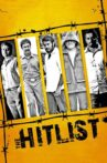 The Hitlist Movie Streaming Online