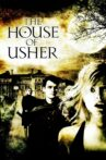 The House of Usher Movie Streaming Online