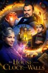 The House with a Clock in Its Walls Movie Streaming Online