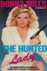 The Hunted Lady Movie Streaming Online