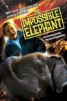 The Impossible Elephant Movie Streaming Online