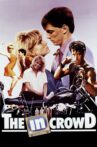 The In Crowd Movie Streaming Online