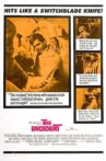 The Incident Movie Streaming Online