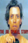 The Joe Spinell Story Movie Streaming Online