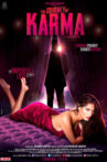 The Journey of Karma Movie Streaming Online