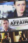 The Kate Logan affair Movie Streaming Online