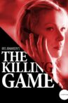The Killing Game Movie Streaming Online