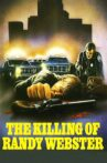 The Killing of Randy Webster Movie Streaming Online