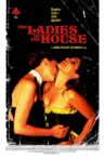 The Ladies of the House Movie Streaming Online