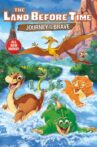 The Land Before Time XIV: Journey of the Brave Movie Streaming Online