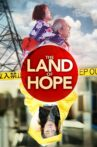 The Land of Hope Movie Streaming Online