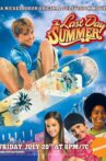 The Last Day of Summer Movie Streaming Online