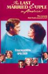 The Last Married Couple in America Movie Streaming Online