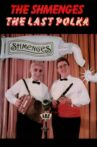 The Last Polka Movie Streaming Online