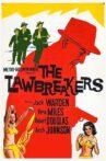 The Lawbreakers Movie Streaming Online