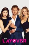 The Layover Movie Streaming Online