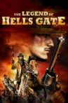 The Legend of Hell's Gate: An American Conspiracy Movie Streaming Online