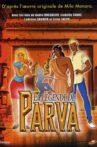 The Legend of Princess Parva Movie Streaming Online
