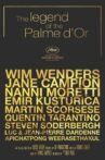 The Legend of the Palme d'Or Movie Streaming Online