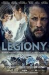 The Legions Movie Streaming Online