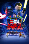 The Lego Star Wars Holiday Special Movie Streaming Online