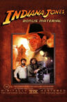 The Light and Magic of 'Indiana Jones' Movie Streaming Online