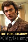 The Long Shadow of Dirty Harry Movie Streaming Online